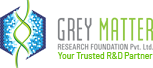 Grey Matter Research Foundation Pvt Ltd.